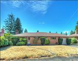 Primary Listing Image for MLS#: 1193351