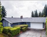 Primary Listing Image for MLS#: 1195951