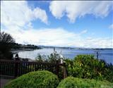 Primary Listing Image for MLS#: 1196051
