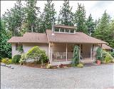 Primary Listing Image for MLS#: 1196851