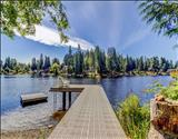 Primary Listing Image for MLS#: 1198551