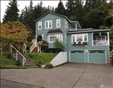 Primary Listing Image for MLS#: 1201451