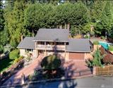 Primary Listing Image for MLS#: 1202351