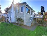 Primary Listing Image for MLS#: 1212751