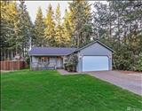 Primary Listing Image for MLS#: 1213451