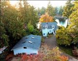 Primary Listing Image for MLS#: 1213651