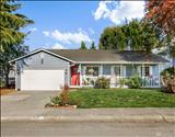 Primary Listing Image for MLS#: 1214151