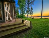 Primary Listing Image for MLS#: 1217151