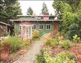 Primary Listing Image for MLS#: 1217751