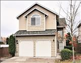 Primary Listing Image for MLS#: 1218851