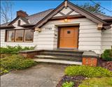 Primary Listing Image for MLS#: 1220851