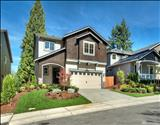 Primary Listing Image for MLS#: 1220951