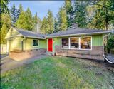 Primary Listing Image for MLS#: 1224451