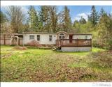 Primary Listing Image for MLS#: 1226651