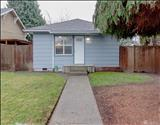 Primary Listing Image for MLS#: 1226751