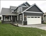 Primary Listing Image for MLS#: 1233651
