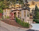 Primary Listing Image for MLS#: 1235151