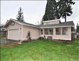 Primary Listing Image for MLS#: 1243151