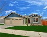 Primary Listing Image for MLS#: 1246651