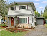 Primary Listing Image for MLS#: 1247851