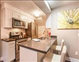 Primary Listing Image for MLS#: 1248851