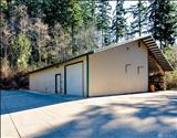 Primary Listing Image for MLS#: 1249551