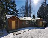 Primary Listing Image for MLS#: 1250451