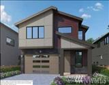 Primary Listing Image for MLS#: 1254751