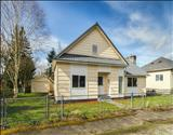 Primary Listing Image for MLS#: 1255851