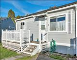 Primary Listing Image for MLS#: 1257651