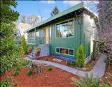 Primary Listing Image for MLS#: 1257751