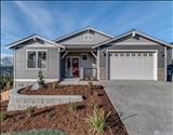 Primary Listing Image for MLS#: 1264251