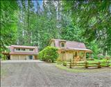 Primary Listing Image for MLS#: 1265751