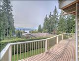 Primary Listing Image for MLS#: 1274551