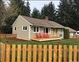 Primary Listing Image for MLS#: 1275451