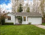 Primary Listing Image for MLS#: 1277051