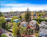 Primary Listing Image for MLS#: 1279051