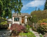 Primary Listing Image for MLS#: 1280051