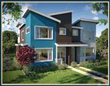 Primary Listing Image for MLS#: 1282451