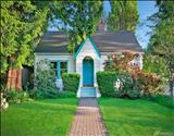 Primary Listing Image for MLS#: 1286551
