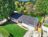 Primary Listing Image for MLS#: 1289051