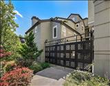 Primary Listing Image for MLS#: 1292851