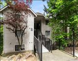Primary Listing Image for MLS#: 1296051