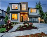Primary Listing Image for MLS#: 1296351