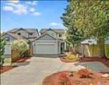 Primary Listing Image for MLS#: 1303551