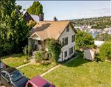 Primary Listing Image for MLS#: 1304951