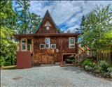 Primary Listing Image for MLS#: 1310351