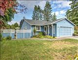 Primary Listing Image for MLS#: 1312251