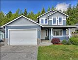 Primary Listing Image for MLS#: 1313051
