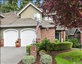Primary Listing Image for MLS#: 1316951
